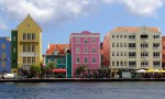 Willemstad, Curacao. Kuva: Jessica Bee, Flickr.com.