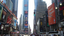 new-york-times-square