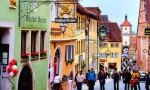 rothenburg-moyan-brenn